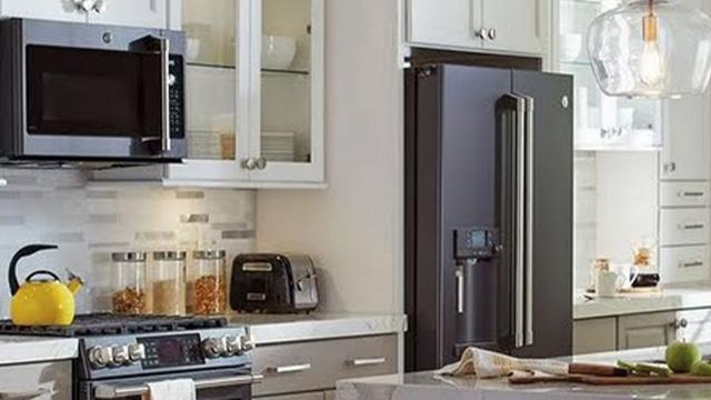Home Depot Kitchen Essentials On Honeyfund The Free Honeymoon Registry