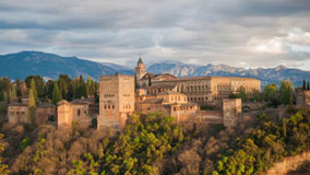 Photo of Spain