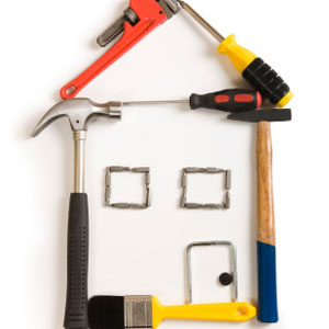 Photo of Home Improvements